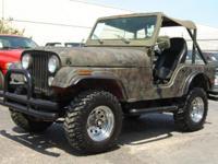 SPECIALTY AUTOPLEX 3005 E. DIVISION ARLINGTON, TX 76011