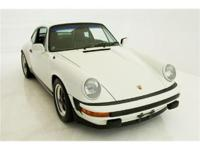 1978 PORSCHE 911 SC EXOTIC CLASSICS IS PLEASED TO