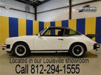 The legendary Porsche 911 is the longest production run
