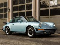 1978 Porsche 911SC Targa 73k miles 5spd.  This is a