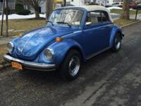 Manual runs great must sell This ad was posted with the