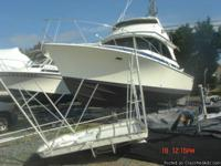 YOU CAN SEE FULL DETAILS @WWW. POP YACHTS.COM OWNER