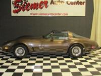 Thank you for visiting another one of Siemer Auto