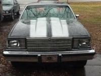 1979 Chevy Malibu for sale (TN) - $12,900 less than