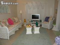 Rent a beautifully furnished home just a few minutes