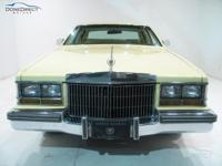We are pleased to be offering this 1980 Cadillac