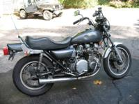 kawasaki kz 650 Classifieds - Buy & Sell kawasaki kz 650