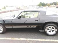"""Won from 107.7, this is the 2015 """"Rocker Classic Car"""""""