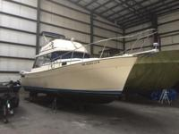 Call/Text  or Call  Bayliner 3270 Explorer; 3270/3288