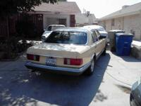 Body in great condition no condition issues, paint is