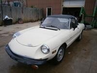 MANUAL SOLID BODY NEEDS RESTORED -------!!!THIS IS A