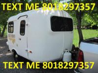 Excellent condition, no leaks, shower tub, full size