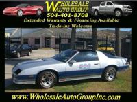 Wholesale Auto Group (504)-401-8708