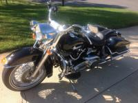 UP FOR SALE IS MY1982 HARLEY ELECTRA GLIDE FLH