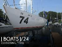 - Stock #081470 - Probably the most popular sailboat