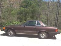 Condition: Used Exterior color: Brown Interior color: