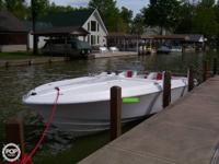 1982 Wellcraft Nova II For Sale !!! - restored! -