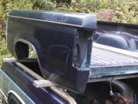 Southern Truck Beds Car Parts For Sale In Pennsylvania