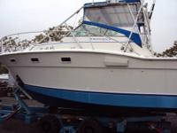 For Sale By Owner - Call Martin @ . 1983 aquasport ,