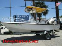 1983 Boston Whaler Outrage Boston Whaler Outrage This
