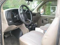 1983 Chevy 1500 1/2 ton for sale. It is lifted with 6in