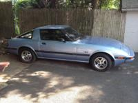 rx7 sunroof Classifieds - Buy & Sell rx7 sunroof across the USA page