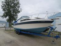 Boats Aft Cabin 3977 PSN . Call today for more details.