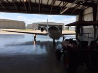 Professionally Maintained 1983 Citation II. Always