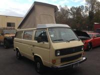 Original paint, 3 owners, well maintained and runs like