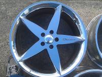 Oem Wheels For Sale In California Classifieds Buy And Sell In