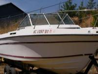 Huge Fishing Deck Inventory clearance sale now
