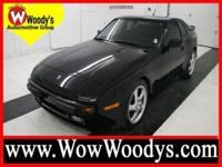 847895-390 At Woody's Automotive Group, we carry an