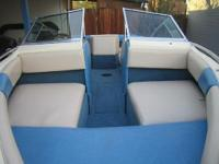 1984 Sea Ray Seville Please contact boat owner Scuter