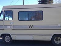 winnebago chieftain Classifieds - Buy & Sell winnebago chieftain