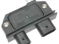 $39.00!! New in box Standard Ignition LX340 Module.
