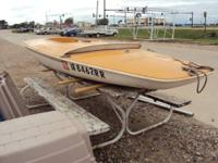 Boats Yachts And Parts For Sale In Milford Iowa New And Used