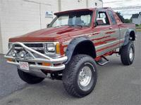 JUST ARRIVED !!!! .... big $$$$$$$$$$$$$$$ in this S10
