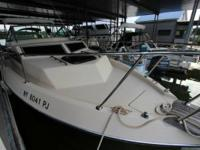Harbortowne Yacht Sales -   ,   - Copy and paste to see