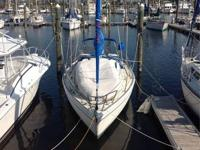 """For Sail"" $25,000.00 OBO, terrific family cruiser or"