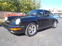 Heres a good California black on black Carrera. Geared