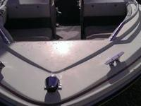 Boat for sale Inboard motor 4 cylinders 140 hp