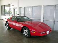 Only 32000 Original Miles!!! Removable hard top!!!