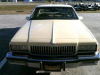 1986 chevy caprice car Classifieds - Buy & Sell 1986 chevy