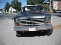 4x4 diesel. Looking for RAW Toughness? This truck has