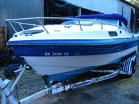 1986 Glassmaster Boat Inventory Clearance Sale Now