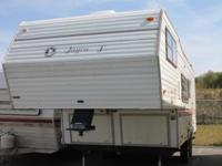 -LRB-864-RRB-504-6492 ext. 241. Made use of 1986 Jayco