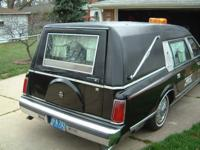 hearse Classifieds - Buy & Sell hearse across the USA