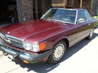PRICE REDUCED $600.00The Hagerty Value Guide has the