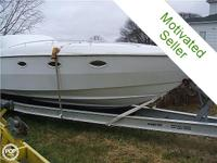 34' Hull I have a Scarab 34' hull Fiberglass/wood all