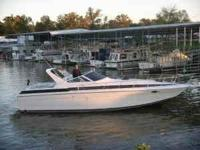 1986 Chris Craft 41 Express For Sale !!! - utilized in